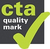 Community Transport Association's Quality Mark